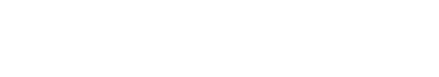 marios-pagkratis-logot